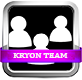 Kryon_Teams